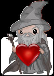 hermit_heart