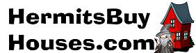 hermitsbuyhouses.com